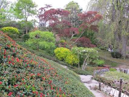 Jardin Albert Kahn (101)