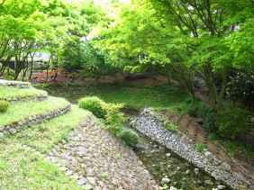 Jardin Albert Kahn (26)