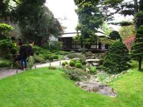 Jardin Albert Kahn (37)