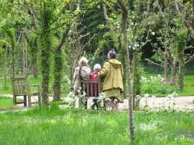Jardin Albert Kahn (59)