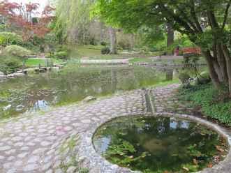 Jardin Albert Kahn (70)