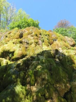 Jardin des fontaines pétrifiantes (36)