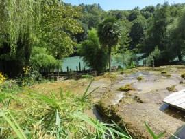 Jardin des fontaines pétrifiantes (45)