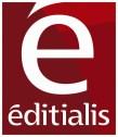 editialis-08-04-2011
