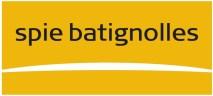 logo_Spie_batignollesHD3_0