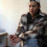 「物作りは恋人への想いと同じ」靴職人/アーティスト花田優一さん独占インタビュー