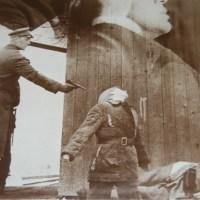 Der Fangschuß | Coup de grâce [1976]
