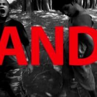 Gandu | Asshole [2010]