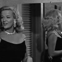 The Goddess [1958]