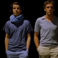 Toutes les nuits [2001]