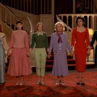 8 Femmes [2002]