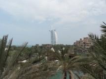 Dubai Arne Auf Reisen