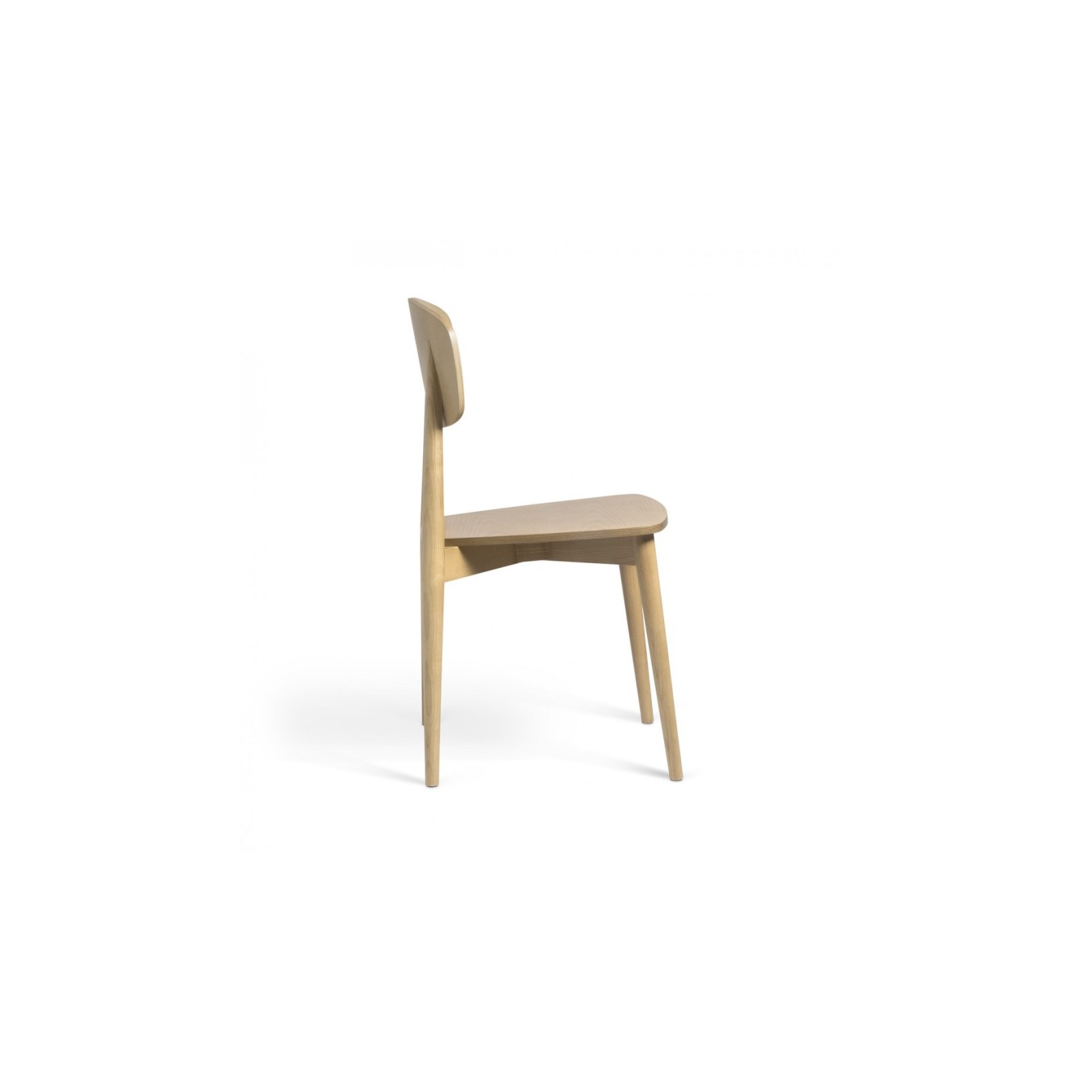 Salli Chair Duo Sally Chair