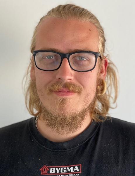 Daniel Montoya Valle-Vilmand