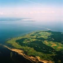 Islands Arne Maasik