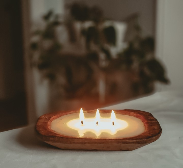 Hygge and Minimalism: Can They Coexist?