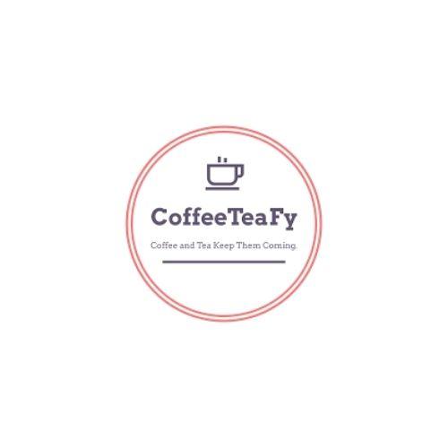 CoffeeTeaFy