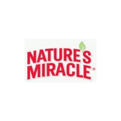 Natures-mirical-logo