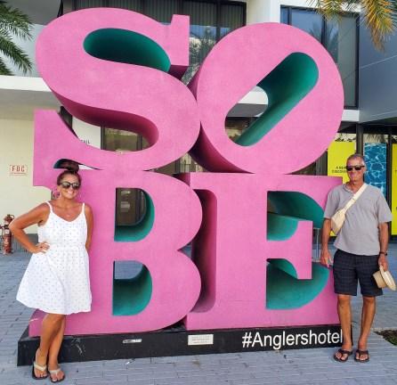 Guide 3 Days in Miami Beach