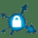 https-everywhere-logo