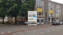 Rodenburg Kavels