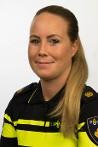 https://www.politie.nl/mijn-buurt/wijkagenten/02/joyce-veenvliet.html?geoquery=6811+Arnhem%2C+Nederland&distance=5.0&sid=ade32da4-1df3-4eff-b95d-931cc23b4db8