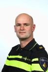 https://www.politie.nl/mijn-buurt/wijkagenten/02/hendrik-spoelman.html?geoquery=6811+Arnhem%2C+Nederland&distance=5.0&sid=30878ddc-6f32-43f9-8158-0bdee1ab27d5