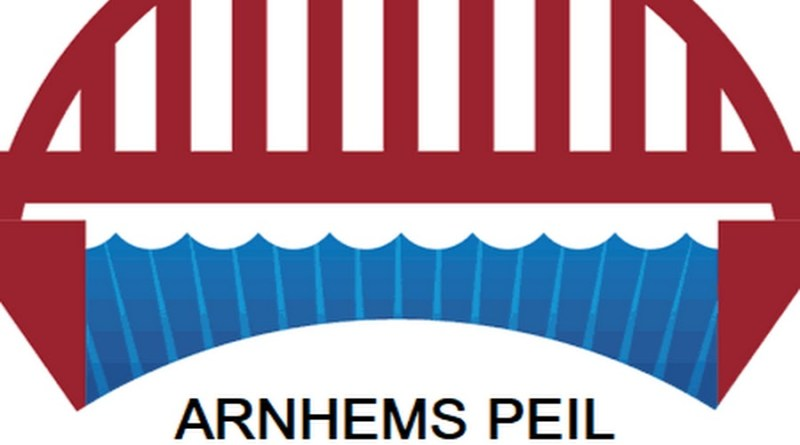 https://www.arnhemspeil.nl