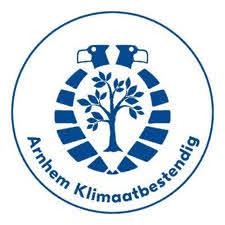 Strategie Klimaatadaptie
