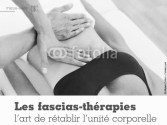 Fascia-thérapie_1