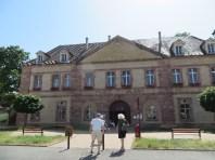 The Vauban Museum