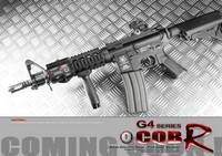g4-cqbr