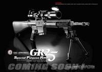 gr25-spr