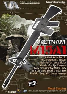 M15VN
