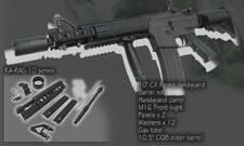 ka-ras-10b