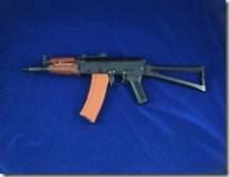 AK47gasblowback_b