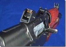 AK47gasblowback_d