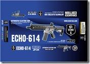 echo614