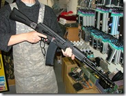 AK74MN (3)
