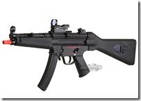 MP5BB