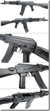 GHK-005-L
