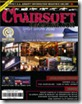chairsoft