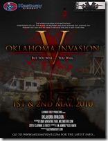 Web-Invasion-Poster