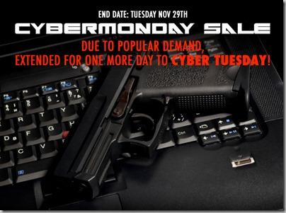 news-cybermonday_01
