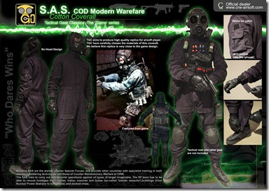cod-coverall-larger