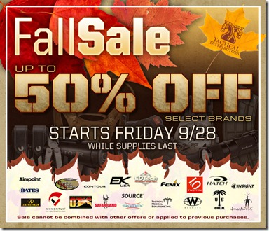 FallSale-Main