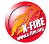 x-firelogo