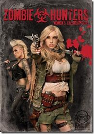 Zombie_Hunters_C_50a30b8bc5375