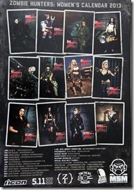 zombie-calendar-2013-002