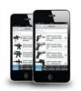 Airsenal_iPhone